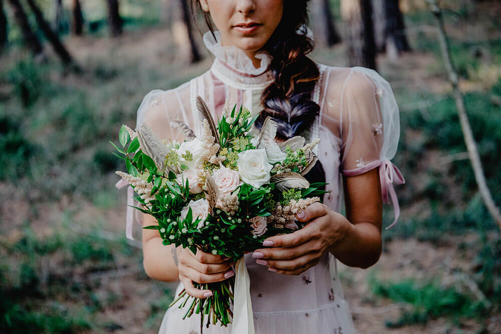 SPOSA (21 of 32)