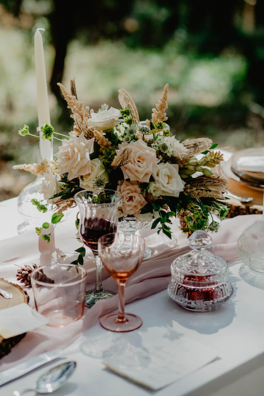 matrimonio-a-tema-stelle-in-pineta-federica-cosentino-22