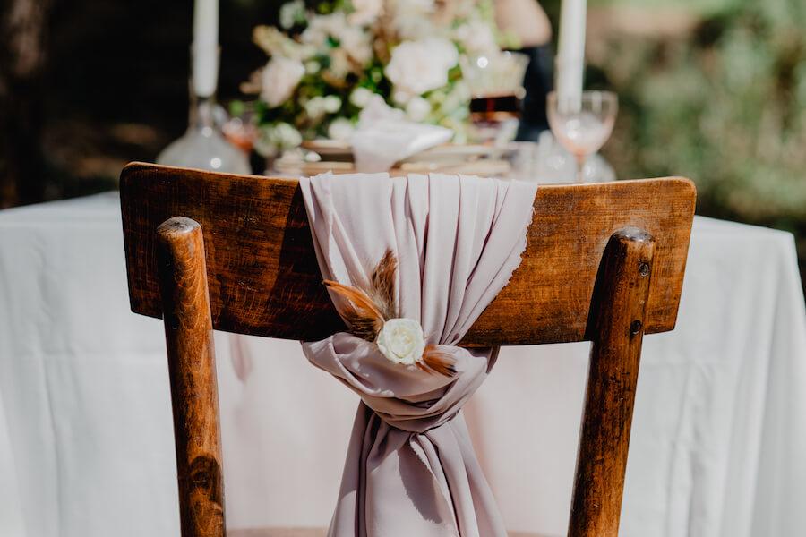 matrimonio-a-tema-stelle-in-pineta-federica-cosentino-23