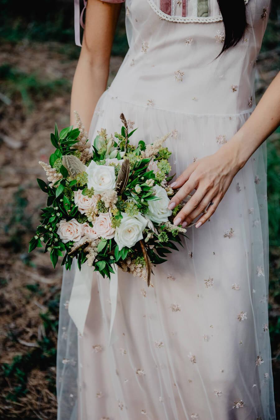 matrimonio-a-tema-stelle-in-pineta-federica-cosentino-5